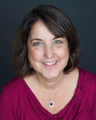 Diane Smith-Hoben